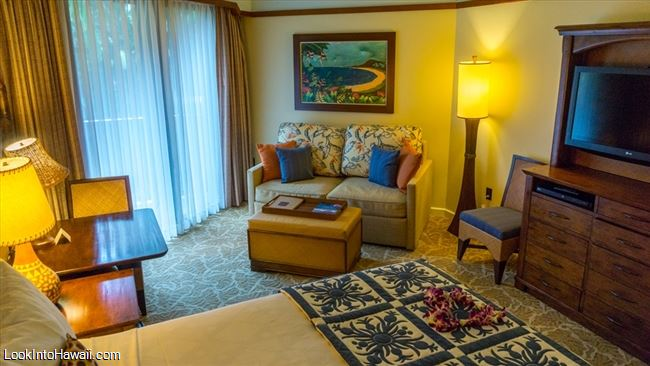 How Much Is The Tax On Disney World Hotel Rooms