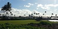 Ko Olina Marina - You can even get a helicopter tour from here