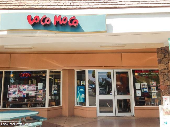 Best Kid Friendly Restaurants In Honolulu
