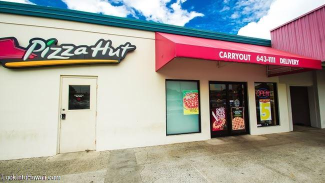 Anese Restaurants Oahu Best