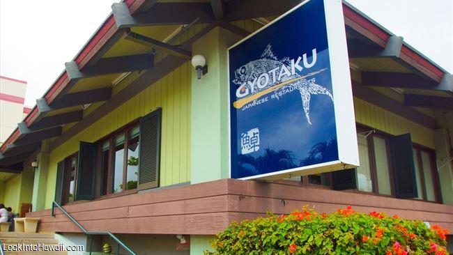 Restaurants In Pearl City Best