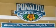 Punalu'u Bake Shop - Image Uploaded By rachel m
