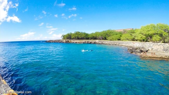 What Is The Best Island In Hawi