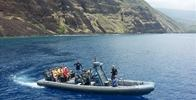 Owner Supplied Image Of Wild Hawaii Ocean Adventure WHOA