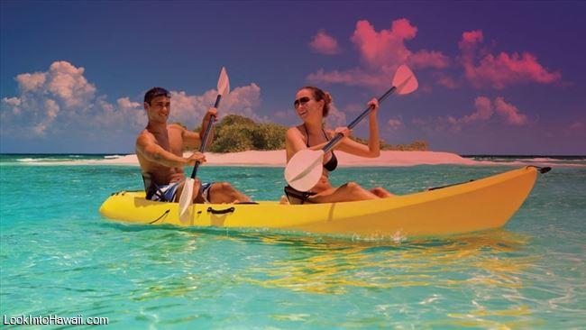 Stand Up Paddle Boards >> Hawaii Beach Time - Activities On Oahu Honolulu, Hawaii