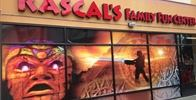 Rascals Family Fun Center
