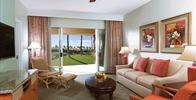 Owner Supplied Image Of Hilton Grand Vacations at Waikoloa Beach Resort - Living area
