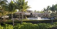 Owner Supplied Image Of Hilton Grand Vacations at Waikoloa Beach Resort