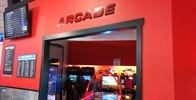 K1 Speed - An arcade while you wait or for kids who can't race