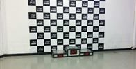 K1 Speed - Photo opportunity and lifetime bragging rights