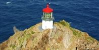 Makapu'u Point Lighthouse Trail - Image Uploaded By Stephen F