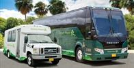 Owner Supplied Image Of Roberts Hawaii Tours - Roberts Hawaii tours and transportation