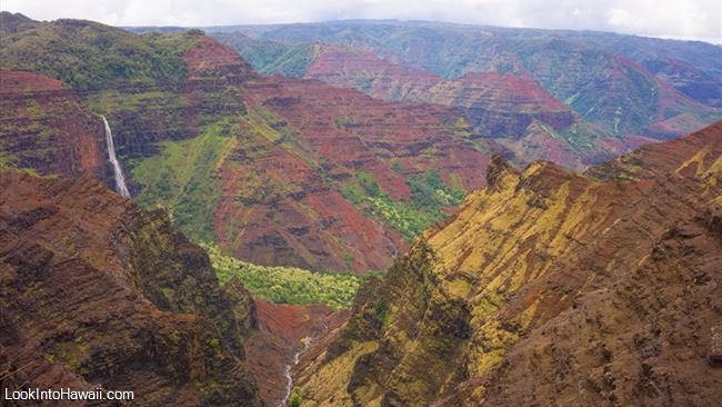 Free things to do on kauai information on kauai hawaii free things to do on kauai solutioingenieria Image collections