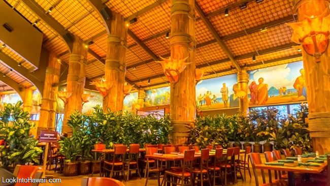 Amazing Island Buffet Restaurants On Oahu Laie Hawaii Download Free Architecture Designs Embacsunscenecom