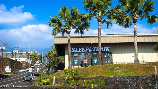 Americas Mattress S Services On Island Kailua Kona Hawaii
