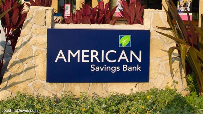 American Savings Bank Pearl City Walmart Branch Shops Services On Oahu Pearl City Hawaii