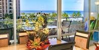 Owner Supplied Image Of Hawaii Vacation Properties, LLC - Image Uploaded By Hawaii V