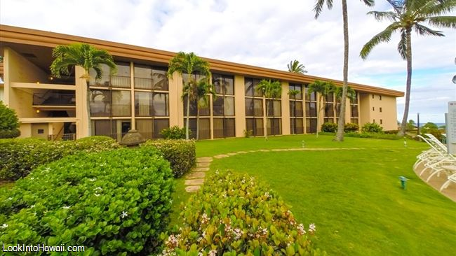 Hilton garden inn kauai wailua bay hotels on kauai kapaa - Hilton garden inn kauai wailua bay ...