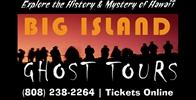 Owner Supplied Image Of Big Island Ghost Tours - Image Uploaded By Zach R