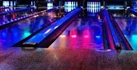 Owner Supplied Image Of Aiea Bowl - Cosmic Bowling. - Image Uploaded By Glenn U