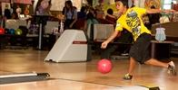 Owner Supplied Image Of Aiea Bowl - Image Uploaded By Glenn U