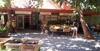 Hawaii Vacationing On A Budget - Shop at local farms for the freshest produce and fruit - Image Uploaded By Mike C