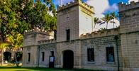 Hawaii Museums Guide