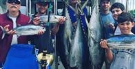 Owner Supplied Image Of Captain Trips Sportfishing - Tuna Fishing on The Mele Kai! - Image Uploaded By Harry R