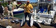 Owner Supplied Image Of Captain Trips Sportfishing - We share the catch with our customers! - Image Uploaded By Harry R