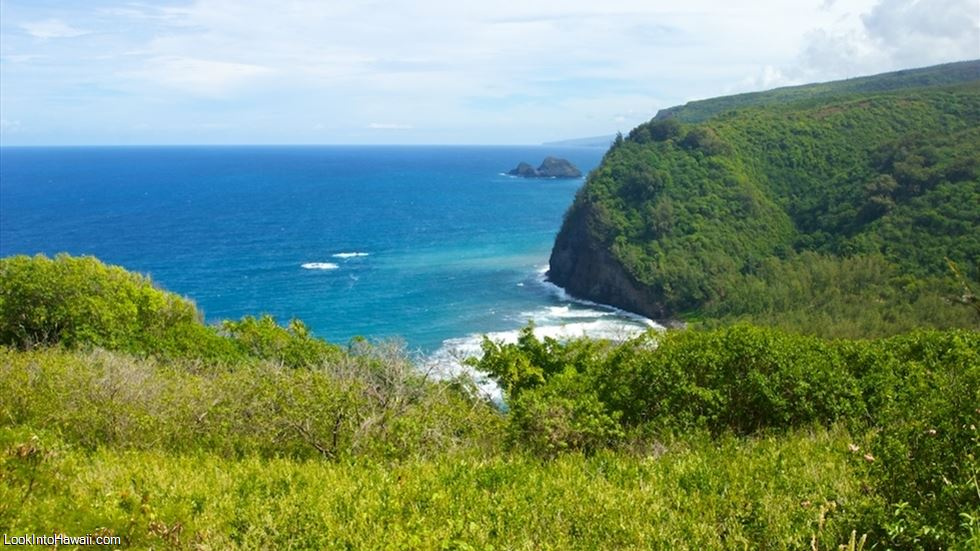 Free Things To Do On Big Island