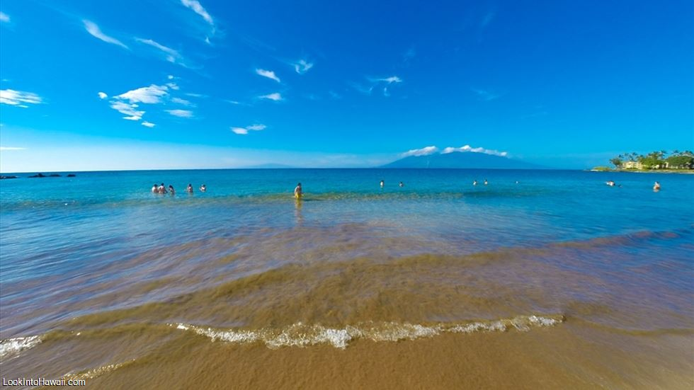 Best Beaches On Maui, Hawaii