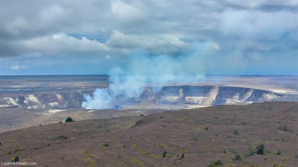 Big Island Museums Guide