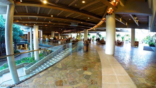 Military Hotel Hawaii 2018 World S Best Hotels