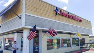 America S Mattress In Oahu Aiea Hawaii