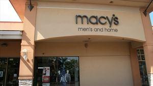 4893aebdc5b Macy s in Kauai - Lihue