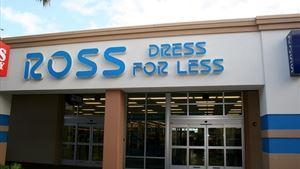 c7931609389 Ross Dress for Less in Kauai - Lihue