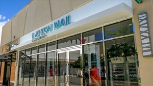 Nail In Hawaii Beaches, Hotels, Restaurants, & More